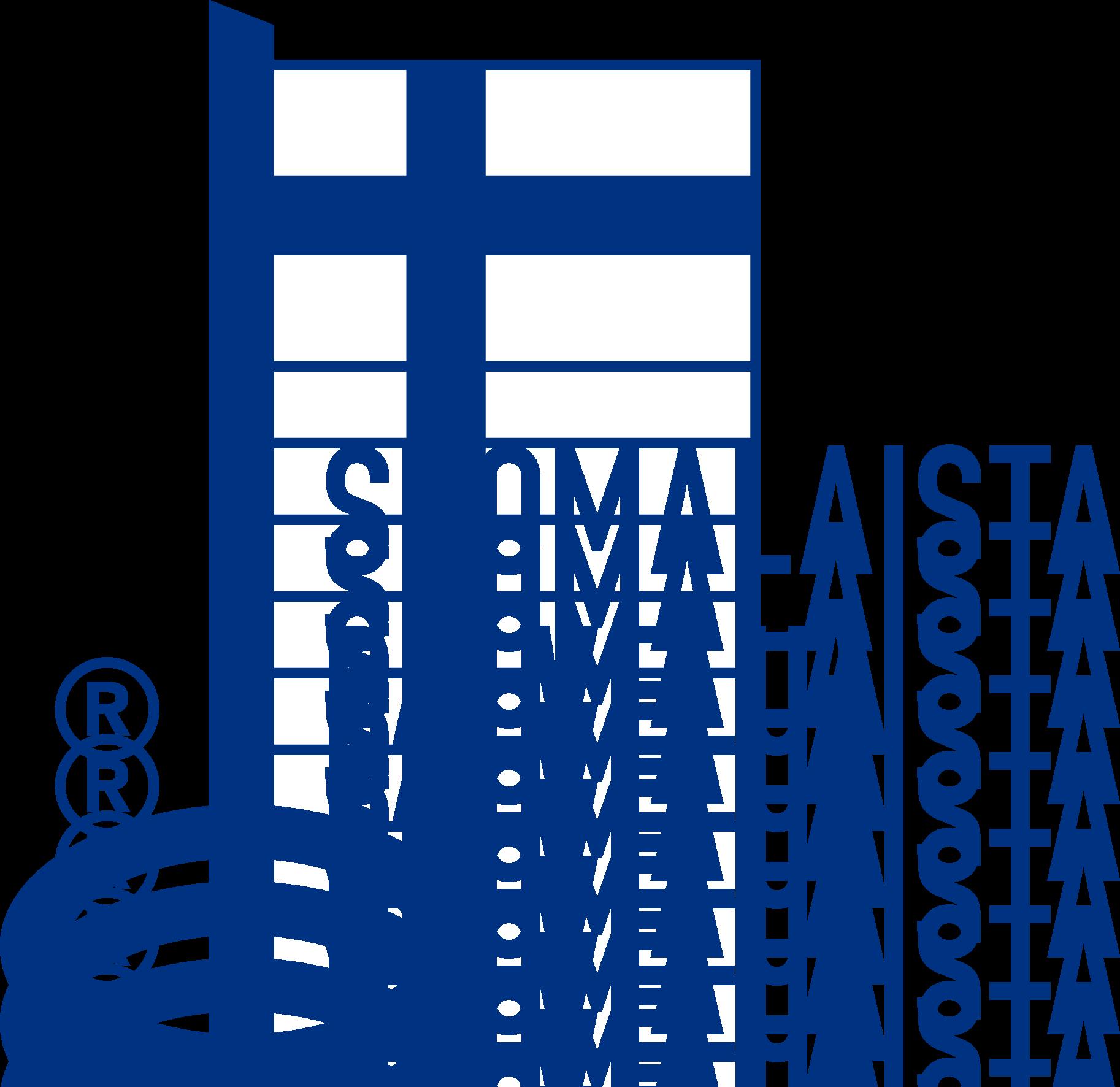 Suomalaista palvelus
